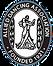 logo-more.png