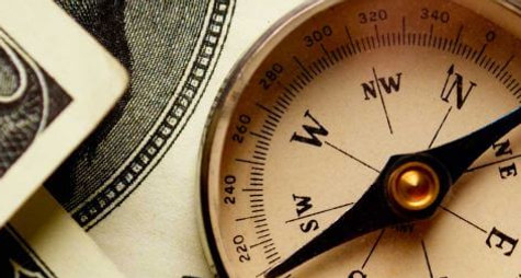 wealth-planning-w855h254-min.jpg
