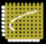 graph-compressor (1).png