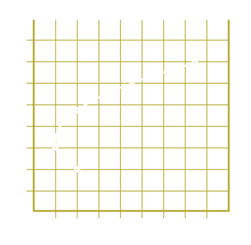 graph-compressor (1).png