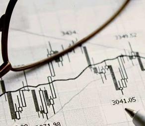 Faith In The Markets...