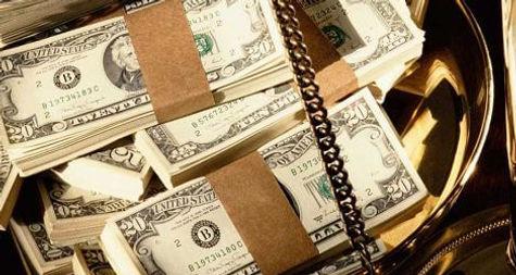 wealth-management-w855h254-min.jpg