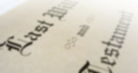 Estate Planning iStock_000000053243Mediu