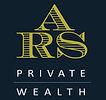 ARS-Logo-PWM_edited.jpg