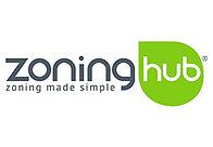 Civi-Tek-Consulting_Digital-Zoning-Hub.j