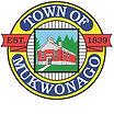 Civi-Tek-Consulting_Client-Mukwonago-Tow