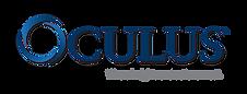 Oculus-Insights_logo-color.png