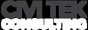 Civi-Tek-Consulting-logo-gray-white.png
