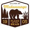Civi-Tek-Consulting_Client-Mukwonago-Vil