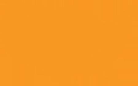 Civi-Tek-Consulting-locations-map.png