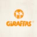Logo_Giraffas.png