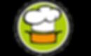 Logo_PanelinhasdoBrasil_Vertical_1-1_edi