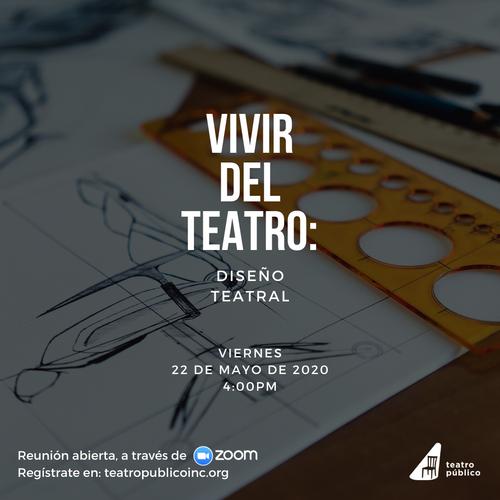 Vivir_del_teatro_diseño.png
