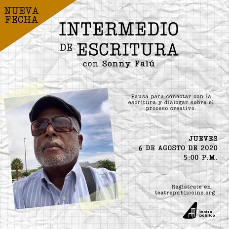 Intermedio (17).png