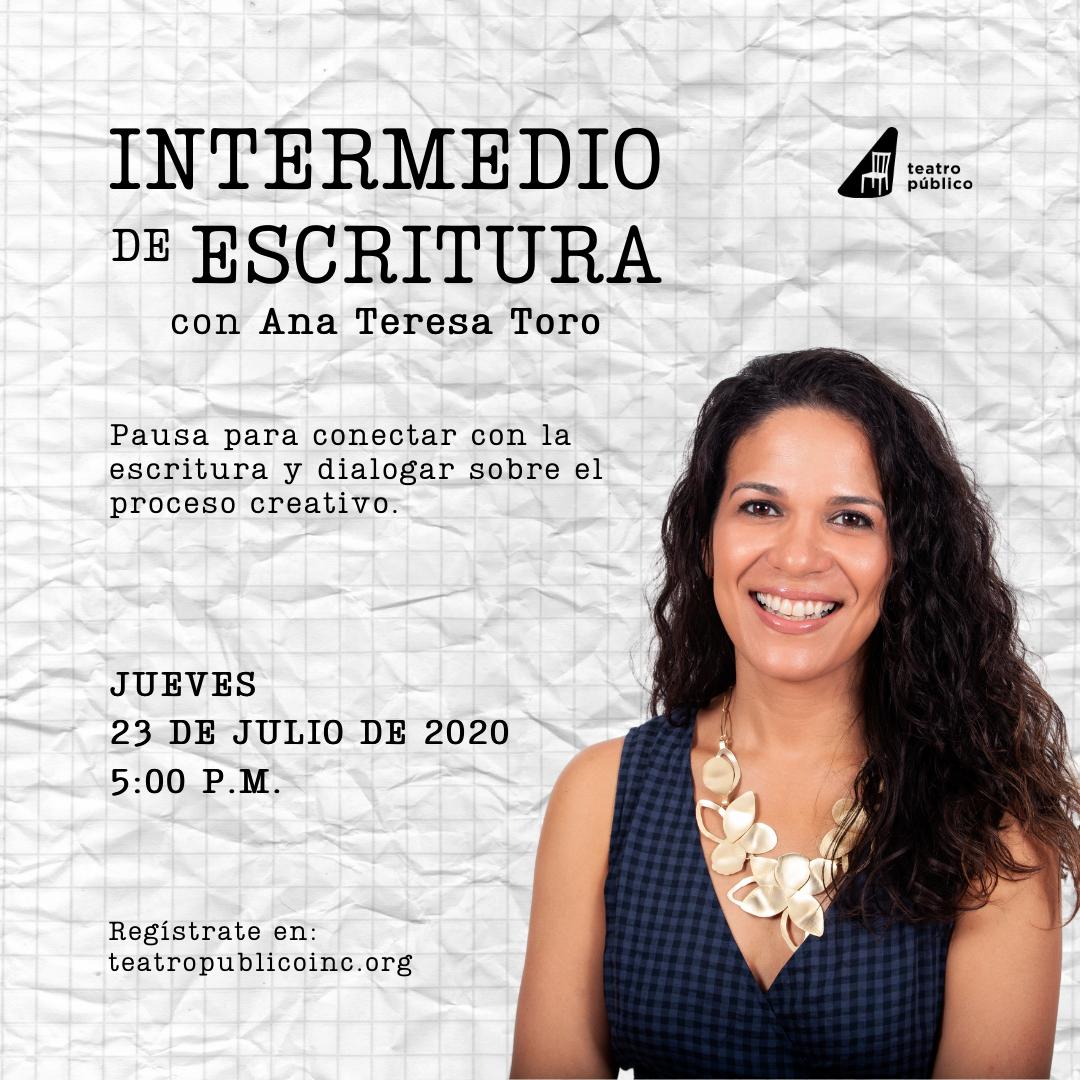 Intermedio (16).png