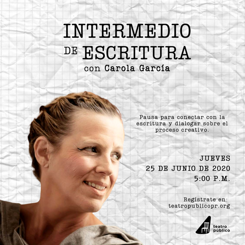 Intermedio (13).png