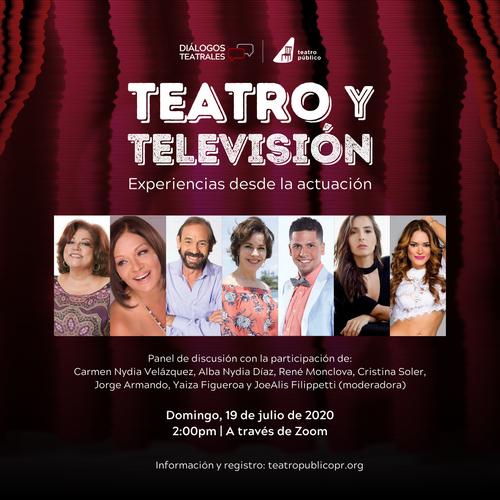 Teatro (2).png