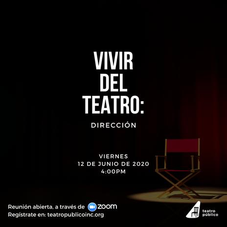 Vivir del teatro_ actuacion (1).png