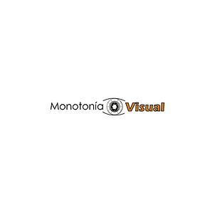 logo auspicio (2).png