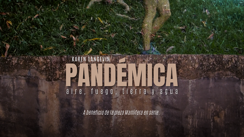 Copy of pandémica.png