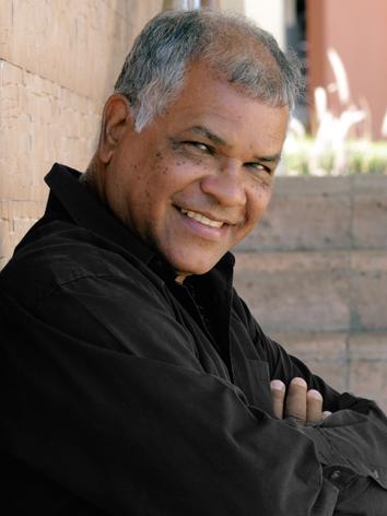 Eduardo Cortés
