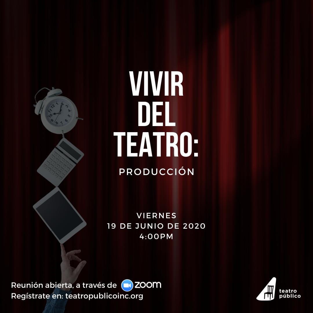 Vivir del teatro_ actuacion (2).png