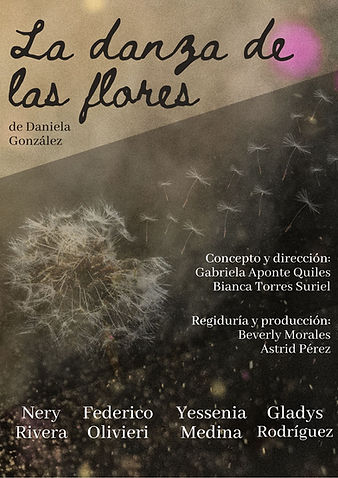 La danza de las flores.jpg