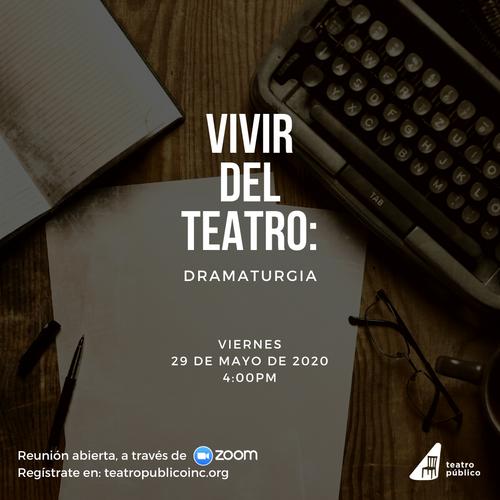Vivir del teatro dramaturgia1.png
