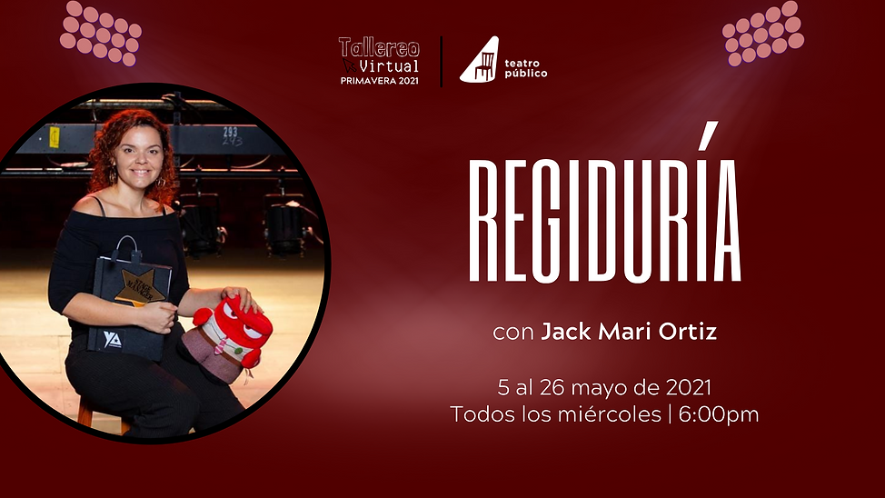 Jack cover rojo.png