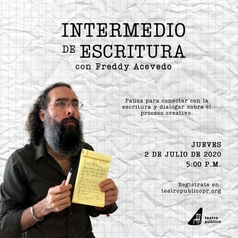 Intermedio.png