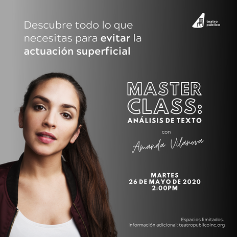 master class (11).png