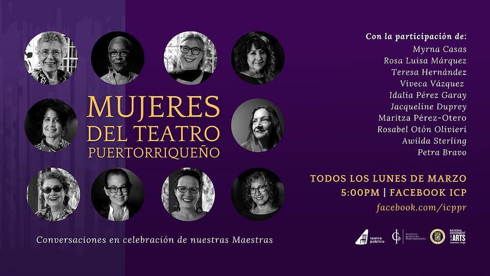 background Mujeres el Teatro (3).png