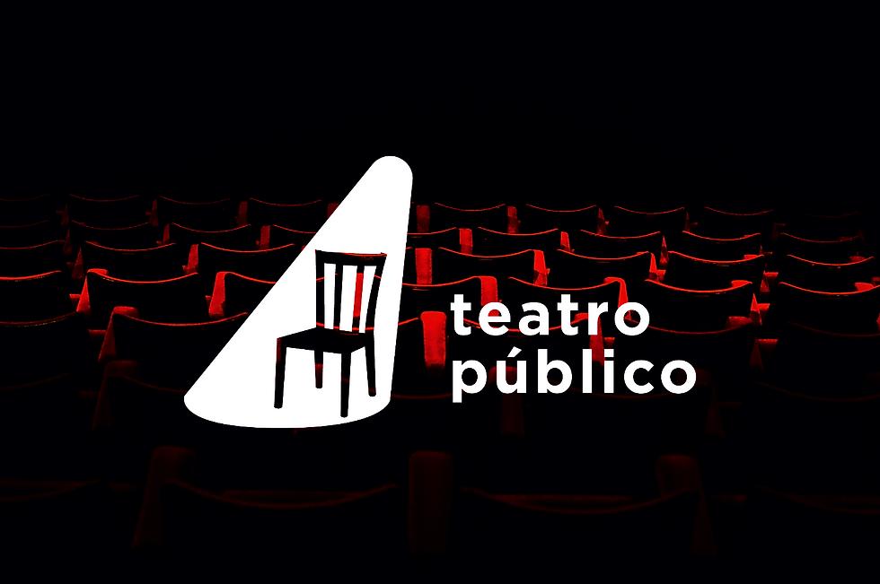 teatro-publico-foto_edited_edited.png