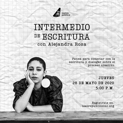 Intermedio (11).png
