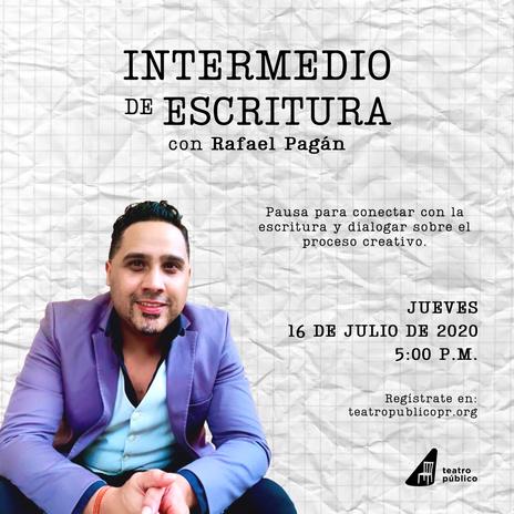 Intermedio (15).png
