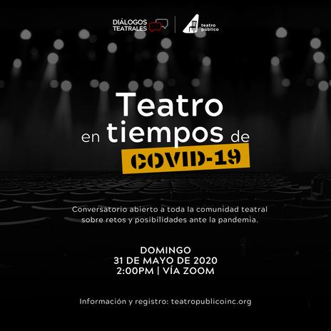 teatro y covid2.png
