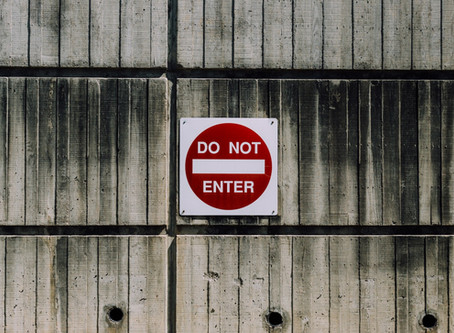 Consejos para escribir teatro de temas controversiales | Pedro Rodiz