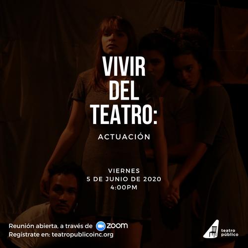 Vivir del teatro_ actuacion.png
