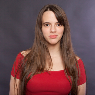 Gabriela Saker