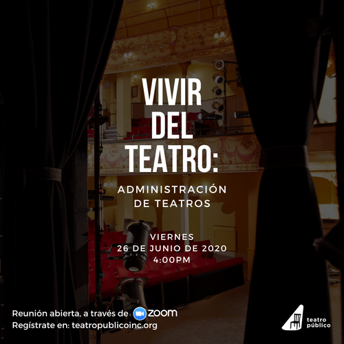 Vivir del teatro_ actuacion (3).png