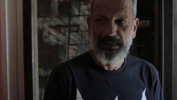 Carlos Miranda en El Chata.jpg