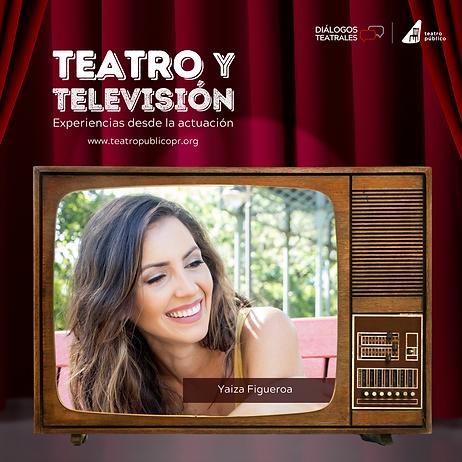 Teatro (3).png