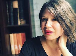 Alejandra Ramos.jpg
