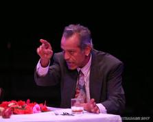 Carlos Miranda en Ángeles en América.jpg