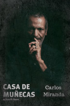 Carlos Miranda en Casa de muñecas.jpg