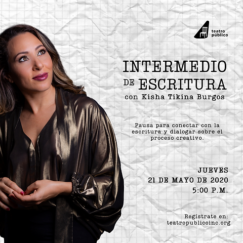 Intermedio (1).png