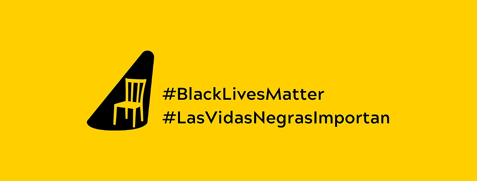 #BlackLivesMatter (2).png