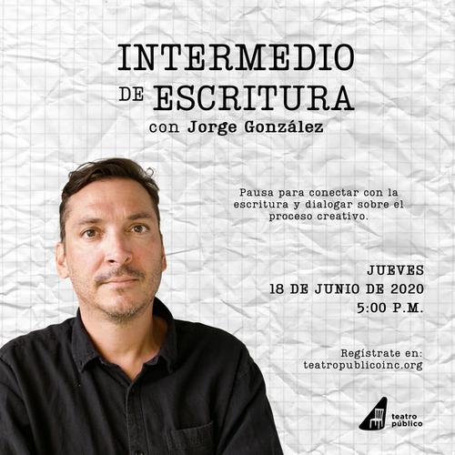 Intermedio (12).png
