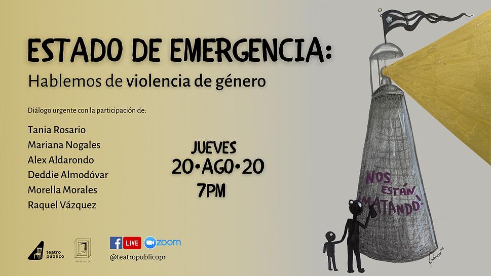 Copy of Copy of Estado de emergencia_.pn