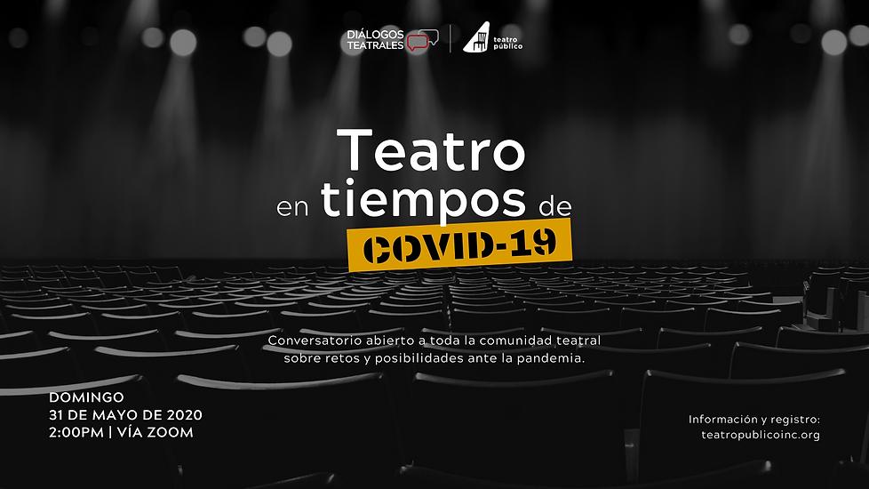 teatro y covid.png